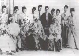 Dan Gambar Parfum Axe syekh ahmad khatib al minangkabawy pelopor gerakan