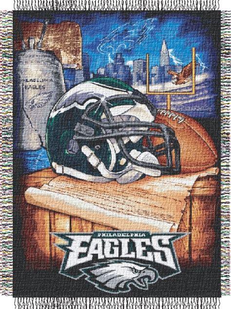 Philadelphia Eagles Home Field Rug by Philadelphia Eagles Nfl Quot Home Field Advantage Quot 48 Quot X 60