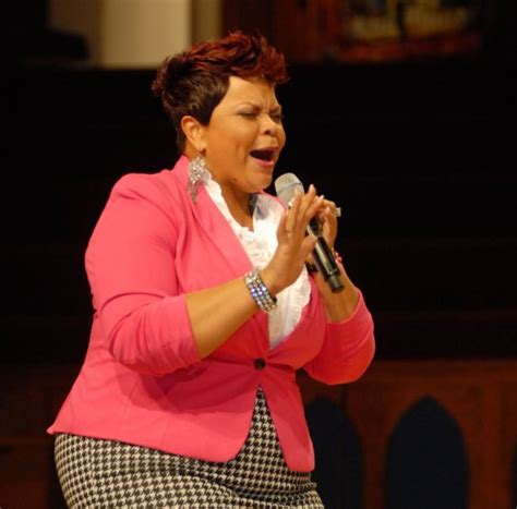 christian house music artists gospel house music artists gospel artists tamela mann john p kee and lecrae on giving back