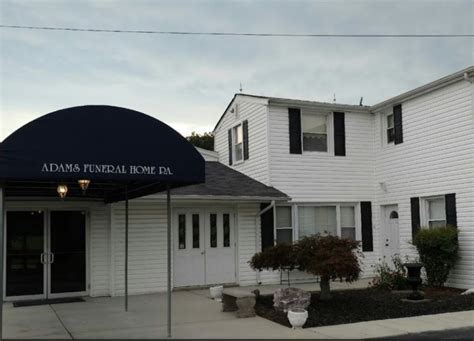 funeral home aquasco maryland funeral zone