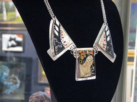 lloyd banks jewelry lloyd banks jewlery images frompo 1