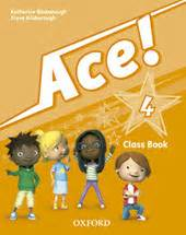 ace 4 class book 0194007693 ace 4 class book and songs cd pack oxford university press espa 209 a s a agapea libros urgentes