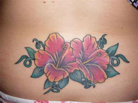 tattoo terbaik 413 best tats images on pinterest
