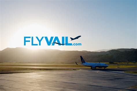 get to vail limousine denver eagle airport vail eagle airport transportation eagle vail airport