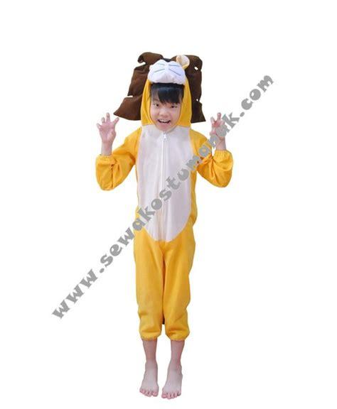 Baju Hewan Natal Pakaian Anjing Kucing Kostum Hewan Natal Pet Costume 1 kostum singa kostum harimau kostum binatang tiger
