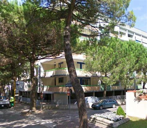 bibione terme appartamenti condominio vera cruz bibione terme appartamenti1 bibione