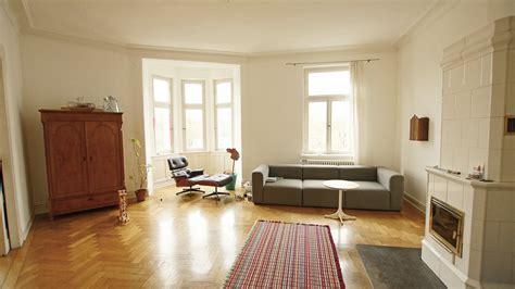 Wohnbeispiele Wohnzimmer by Wohnbeispiele Wohnzimmer Wandgestaltung Preshcool