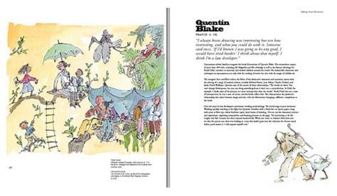 libro making great illustration making great illustration blog brighton illustrators group