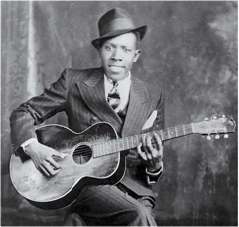 download brother su se o while you were sleeping ost there are only 2 known pictures of blues pioneer robert