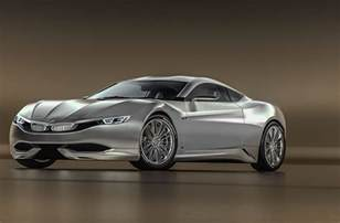 Bmw M9 2017 Bmw M9 Price Review And Release Date Car Reviews