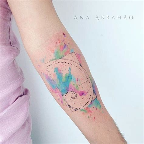 pastel tattoo 32 irresistible pastel tattoos amazing ideas