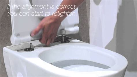 toilet seat gsi toilet seat spares duravit starck  hinge