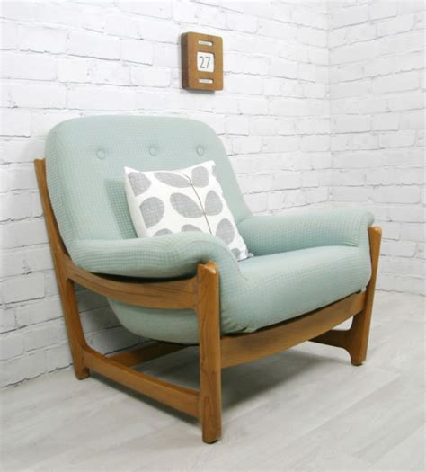 vintage armchairs uk 25 best ideas about retro armchair on pinterest mid
