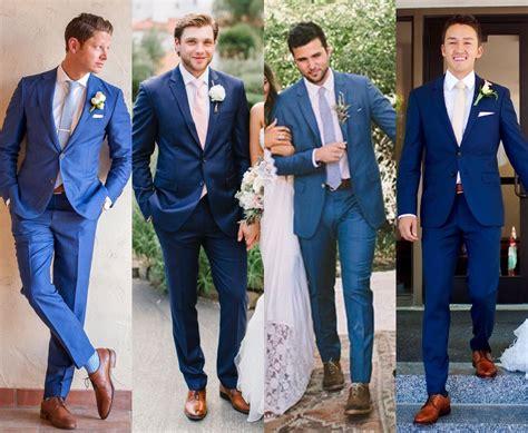 Dress Chike Maroon ba 250 da moda masculina terno azul a tend 234 ncia do ano para