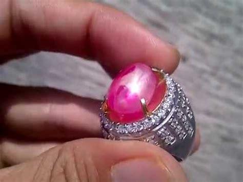 Natiral Ruby Burma 5 64 Crt unheated 14 01ct ruby burma code rb219