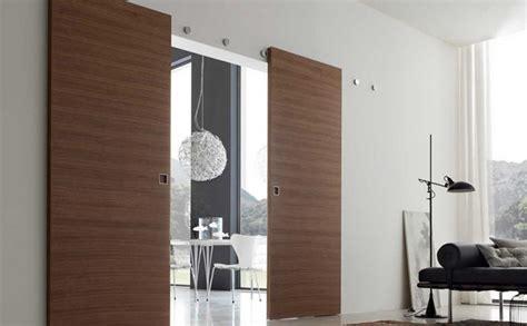 porte interno roma porte interne apertura e materiali negozio porte roma