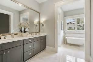 Bathroom Remodel Atlanta by Bathroom Remodel Atlanta Traditional With Finished