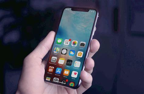 o iphone x saiu de linha como ativar o recurso alcan 231 abilidade no iphone x 187 do iphone