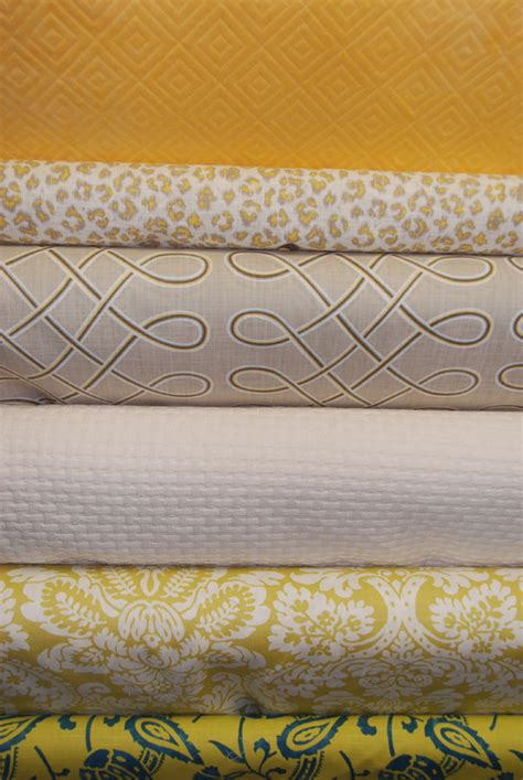 design it rogers brothers fabrics upholstery and fabrics rogers brothers fabrics rogers