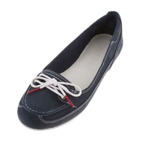 timberland boat shoes ladies timberland womens ladies 8166a earthkeepers harborside