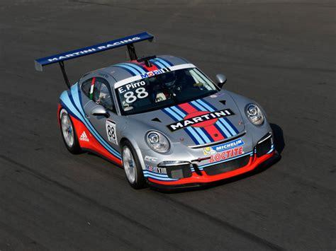 Porsche Leipzig Besichtigung by Porsche Leipzig Co Pilot Porsche Leipzig Gmbh