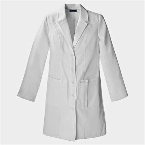 imagenes batas medicas uniformes panda la importancia de las batas medicas