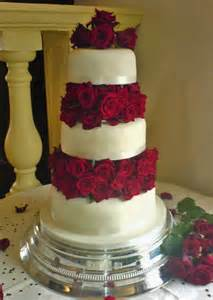 red archives divine wedding cakes