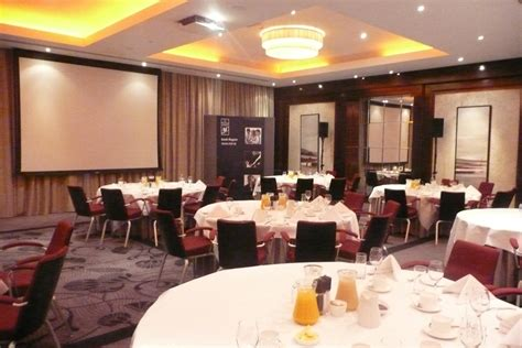 Hotels With Conference Rooms by Kingsley Hotel Cork Conference Room Conference Hotels Ireland Meeting Rooms And Event