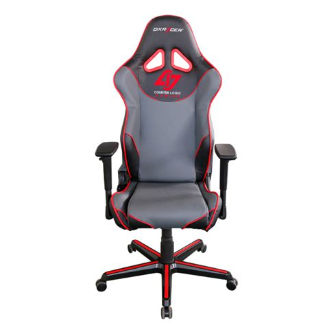 canada edition special editions dxracer canada official website best gaming chair and desk clg red counter logic gaming special editions dxracer canada official website