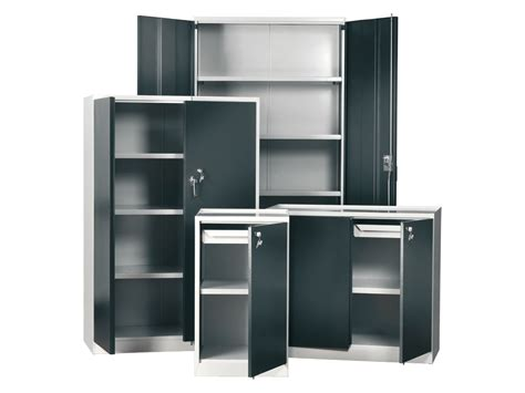 quality first storage cabinets best seller storage cabinet choices with high