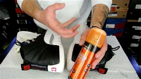 sneaker cleaning sofsole instant shoe cleaner