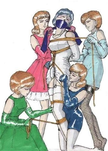 forced feminization art cross 10 best images about forced to crossdress on pinterest