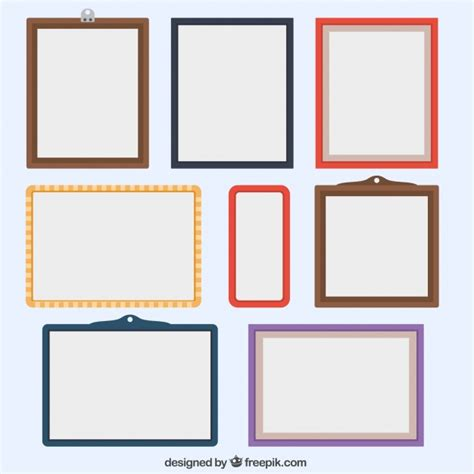how to create a vector decorative frame in illustrator collection of beautiful decorative frames vector free