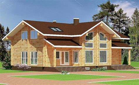 polish house plans polish house plans house design plans