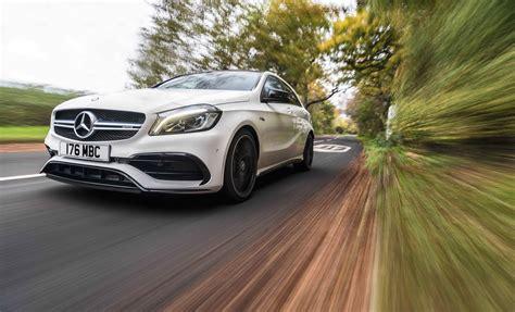 luxury mercedes benz mercedes benz wants australia to drop its luxury car tax