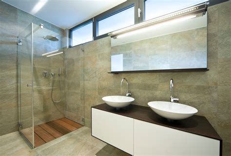 bathroom mirrors melbourne bathroom mirrors melbourne and large wall mirrors