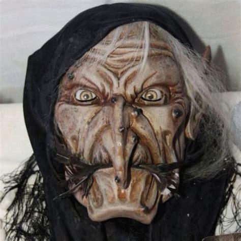 130 besten perchta bilder auf masken frau und 487 besten maske bilder auf masken