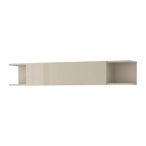 mostorp wall shelf ikea