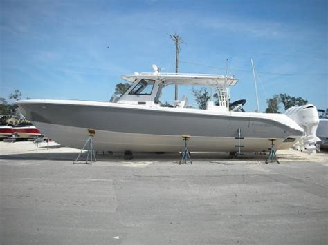 everglades center console boats for sale everglades boats for sale boats