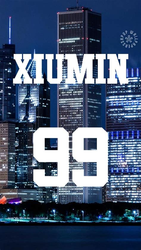 exo wallpaper whatsapp 1339 best a xiumin images on pinterest exo xiumin kim
