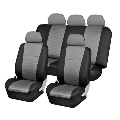 size to sit in front seat of car best 25 cheap car seat covers ideas on cheap