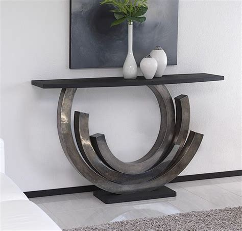 console table design best 20 console tables ideas on