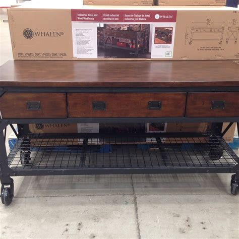 costco work bench costco west locations best deals this week july 18
