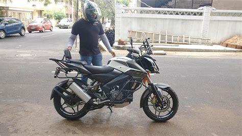 bike modification garage in bangalore pulsar bike modification in bangalore best seller
