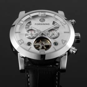 Ess Jam Tangan Mechanical Wm310 Coklat ess jam tangan mechanical wm448 silver jakartanotebook