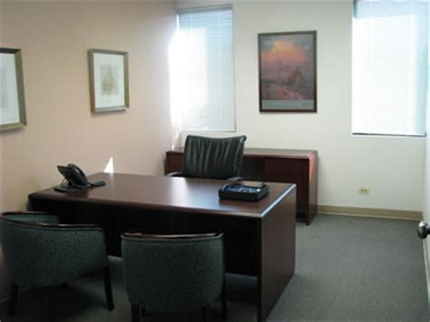 Office Space Rental Office Space Rental Wheaton Il Executive Office Suites