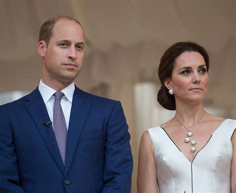 william and kate residence majesty realizes that william and kate are the future