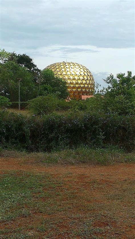 auroville design images  pinterest pondicherry architecture  auroville india