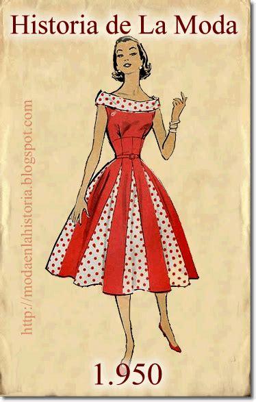 imagenes de la vida en 50 años vestimenta a 241 os 50 buscar con google 1950 pinterest