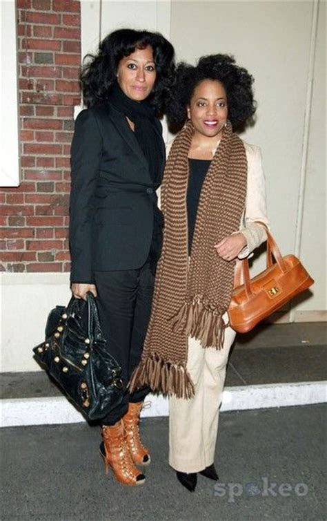 tracee ellis ross carla hall pinterest the world s catalog of ideas